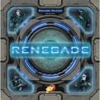 Image de Renegade