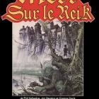 Image de Mort sur le Reik scénario/campagne warhammer jdr 1ere édition