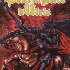 Image de Pour la gloire d'Ulric scénario warhammer jdr 1ère édition