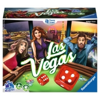 Image de Las Vegas (Edition 2018)
