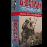 Image de Great War Commander