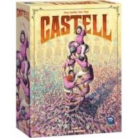 Image de Castell