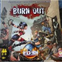 Image de Burn Out