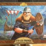 Image de 878-vikings