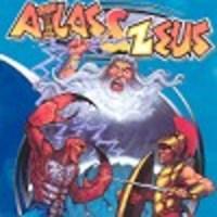 Image de Atlas & Zeus