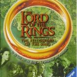 Image de The Lord of the Rings - le jeu de cartes