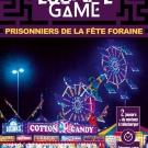 Image de Escape Game - Prisonniers de la fête foraine