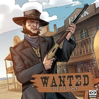 Image de Wanted : Rich or Dead