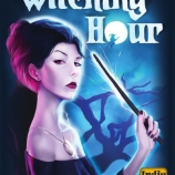 Image de Witching Hour