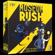 Image de Museum Rush