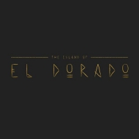 Image de The Island of El Dorado