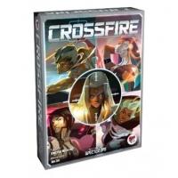Image de Crossfire