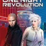 Image de One Night Revolution