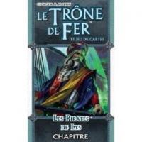 Image de Le trone de fer JCE - les pirates de lys