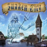 Image de Sunken City