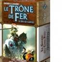 Image de Le trone de fer JCE - la guerre des cinq rois