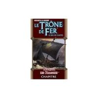 Image de Le trone de fer JCE - traquer les dragons