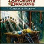 Image de Dungeons & Dragons - Le comptoir de l'aventure