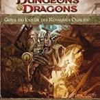 Image de Dungeons & Dragons - Guide des joueurs des royaumes oubliés
