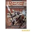 Image de Dungeons & Dragons - Guide des joueurs d'Eberron