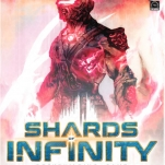 Image de Shards of Infinity