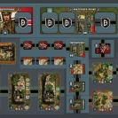 Image de Heroes of Normandie : 21st Panzer Division