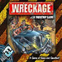 Image de Wreckage