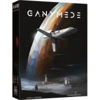 Image de Ganymede