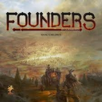 Image de founders of gloomhaven