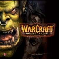 Image de warcraft board game