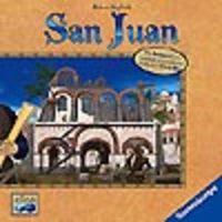 Image de San Juan