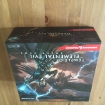 Image de Temple of elemental evil