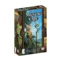 Image de Mystic Vale + Ext Vale of Magic