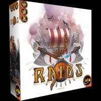 Image de Raids