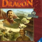 Image de In the year of the Dragon,10 th