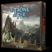 Image de Le trône de fer : le jeu de plateau | Seconde édition