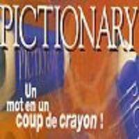Image de Pictionary