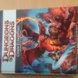 Image de Dungeon & Dragons - Chaos élémentaire