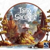 Image de Tang Garden