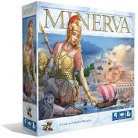 Image de Minerva Edition Deluxe