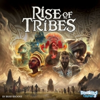 Image de Rise of Tribes