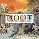 Image de Root
