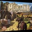 Image de Montana 2018