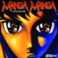 Image de Manga Manga