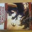 Image de Dungeon & Dragons - Draconomicon - Dragons métalliques