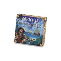 Image de Crique des pirates