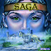 Image de Saga
