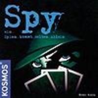 Image de Spy