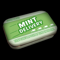 Image de Mint Delivery