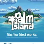 Image de Palm Island